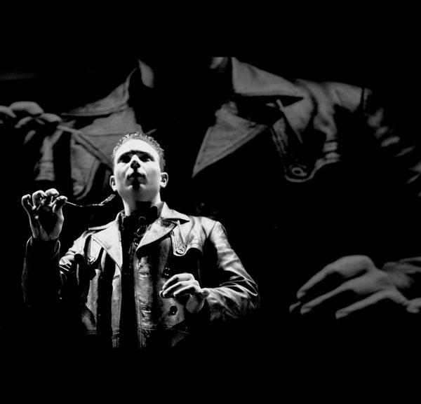 LarrySoffer-BMW-Pavillion-show